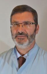 Dr Valero